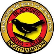 Blackbird Auto Club